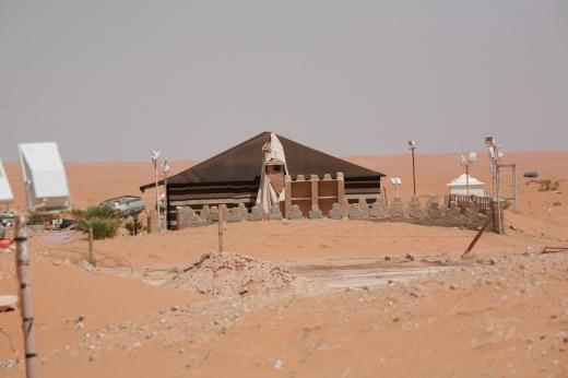 Camel Camp 040
