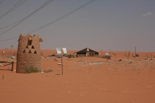 Camel Camp 041