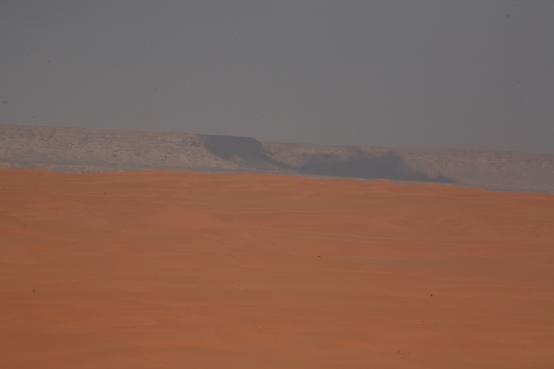 Camel Camp 090