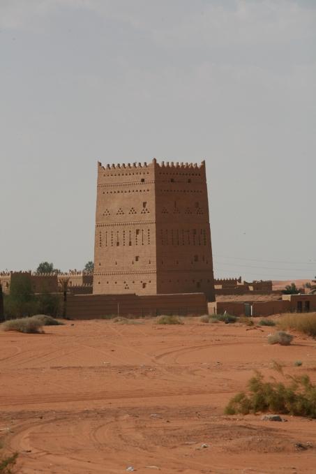 Camel Camp 139